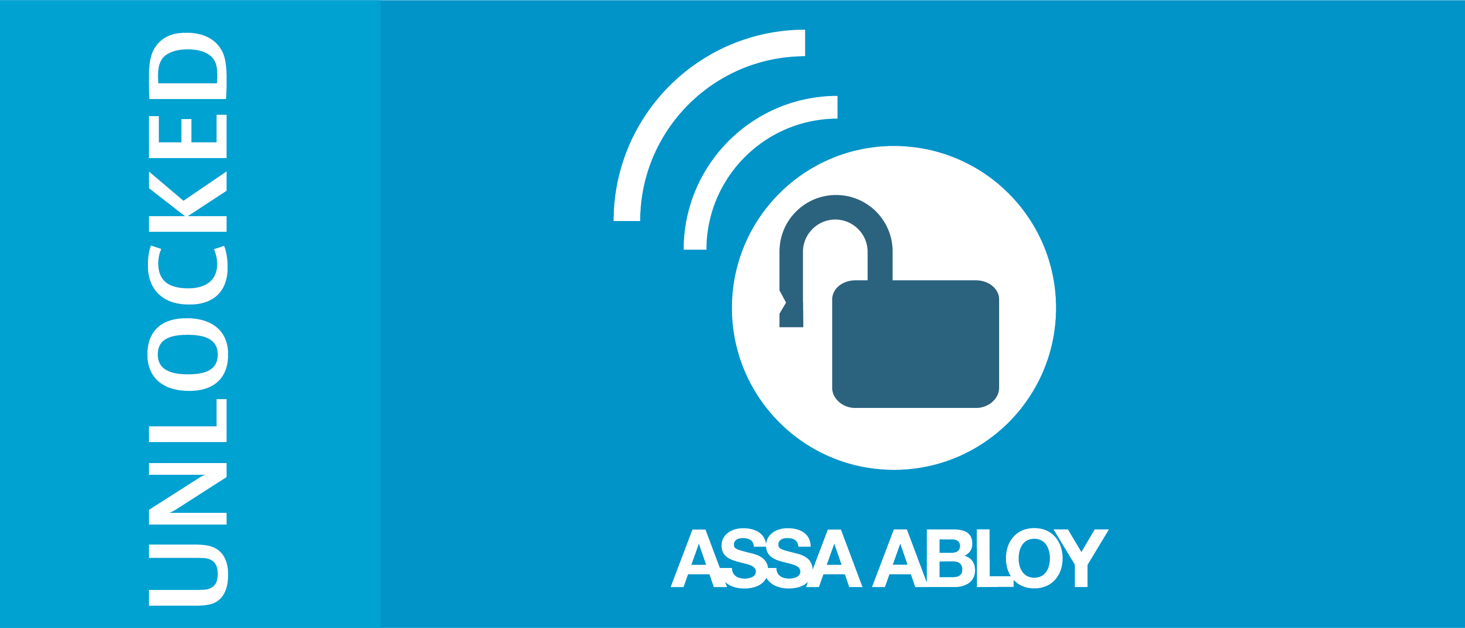 ASSA_ABLOY_Unlock_Podcast_Graphic_21-9