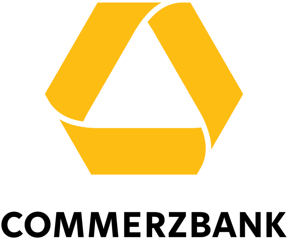 commerzbank-logo-png-6