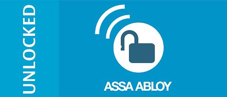ASSA_ABLOY-200