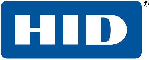 HID_Global-200