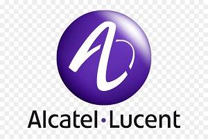 alcatel-lucent-200