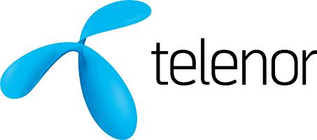 telenor-200
