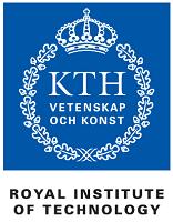 KTH-200