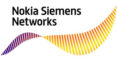 Nokia-Siemens-200