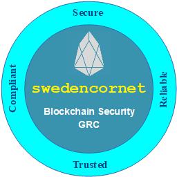 swedencornet icon