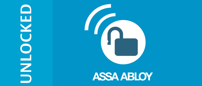 ASSA_ABLOY_Unlock_Podcast_Graphic_21-9