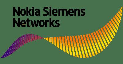 Nokia-Siemens