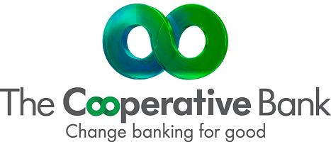 Cooperative-200