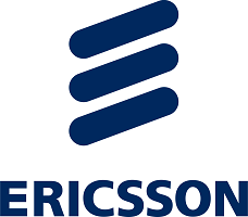 Ericsson-200