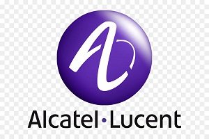 alcatel-lucent-200