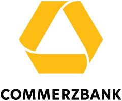 commerzbank-200